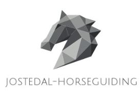 Jostedal-horseguiding.com - Alt du trenger å vite